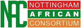 Nottingham African Consortium